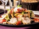 restaurant-matafan-plats-2016-005