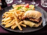 restaurant-matafan-plats-2016-011