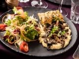 restaurant-matafan-plats-2016-012