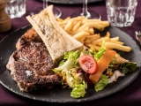 restaurant-matafan-plats-2016-013
