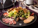 restaurant-matafan-plats-2016-017