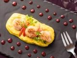 restaurant-matafan-plats-2016-018