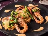 restaurant-matafan-plats-2016-019