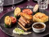 restaurant-matafan-plats-2016-022