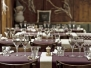 Restaurant / Interior