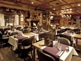 le-matafan-restaurant-2015-001
