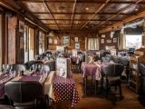 le-matafan-restaurant-2016-002