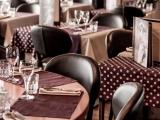 le-matafan-restaurant-2016-009