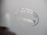 restaurant-le-matafan-030